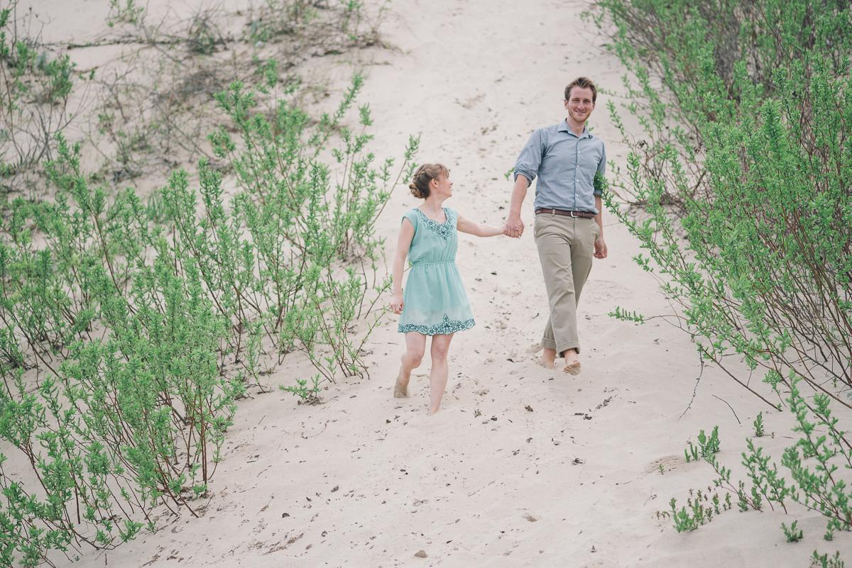 Sandbanks Engagement_Alabaster Jar Photography (25 of 48)