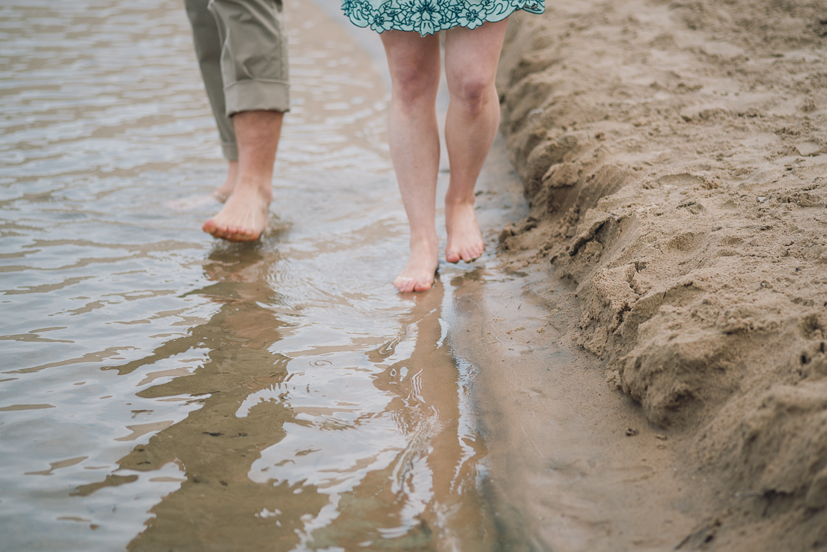 Sandbanks Engagement_Alabaster Jar Photography (26 of 48)