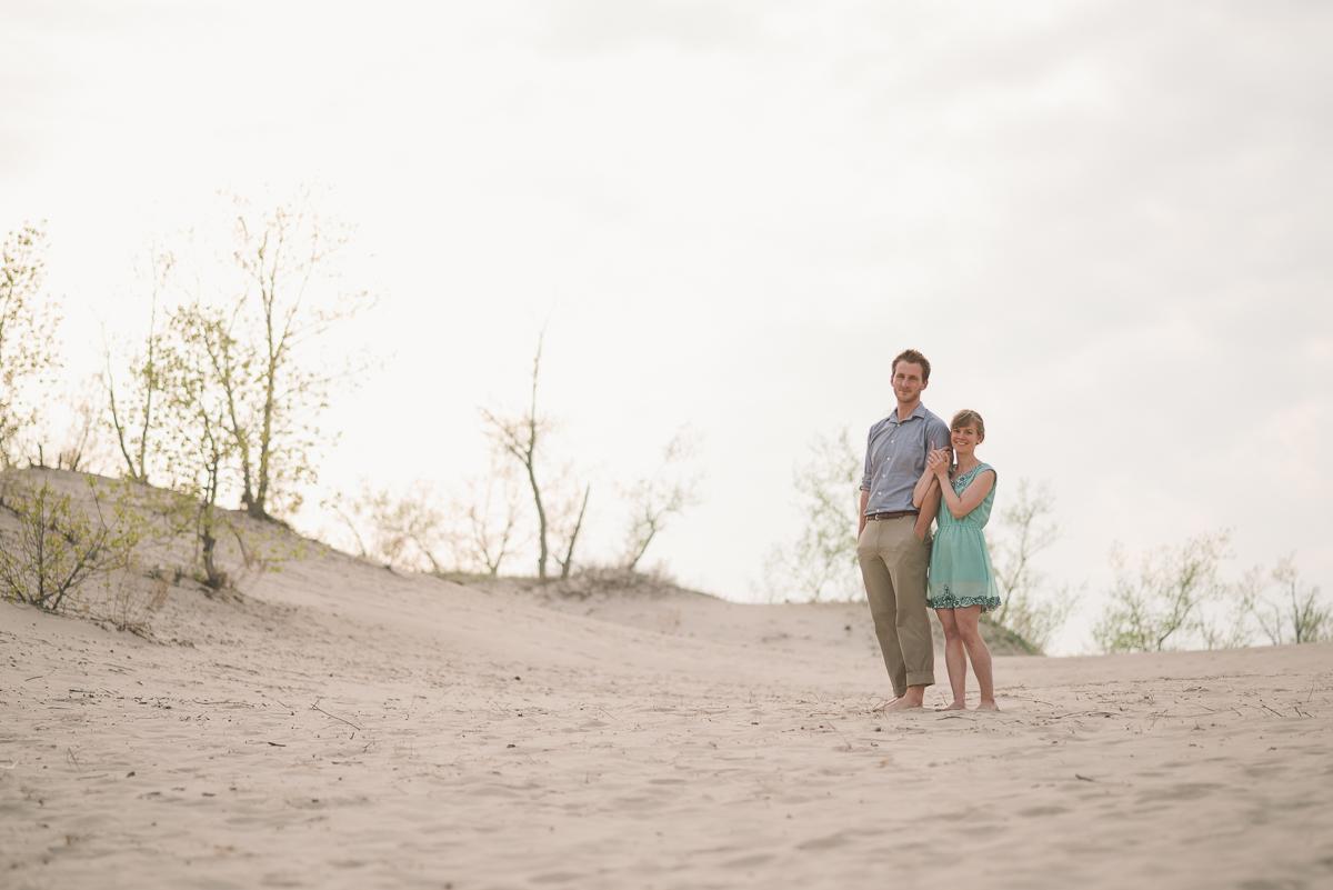Sandbanks Engagement_Alabaster Jar Photography (29 of 48)
