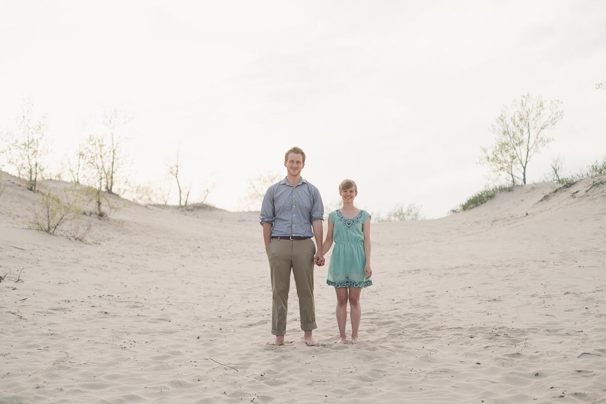 Sandbanks Engagement_Alabaster Jar Photography (30 of 48)