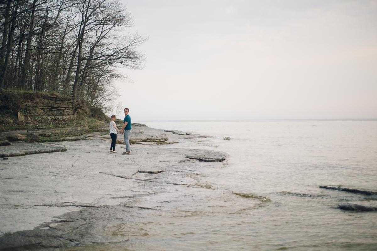 Sandbanks Engagement_Alabaster Jar Photography (39 of 48)