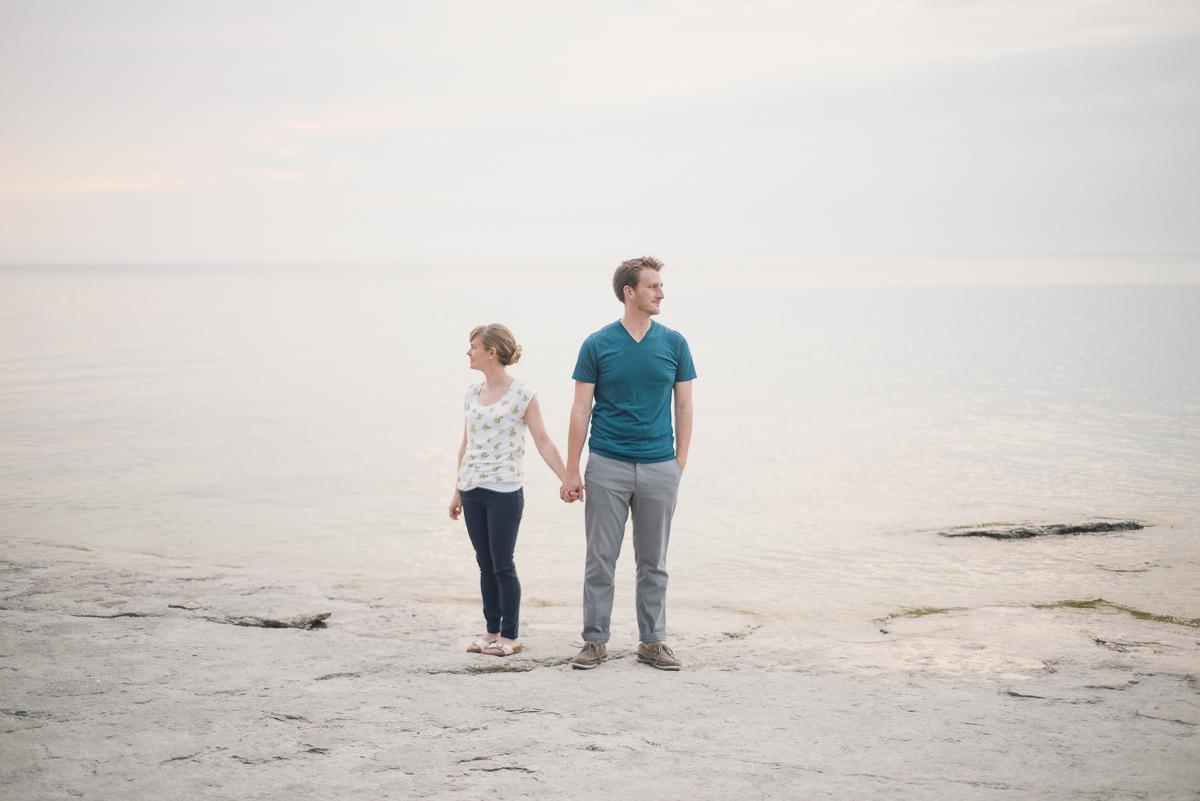 Sandbanks Engagement_Alabaster Jar Photography (41 of 48)