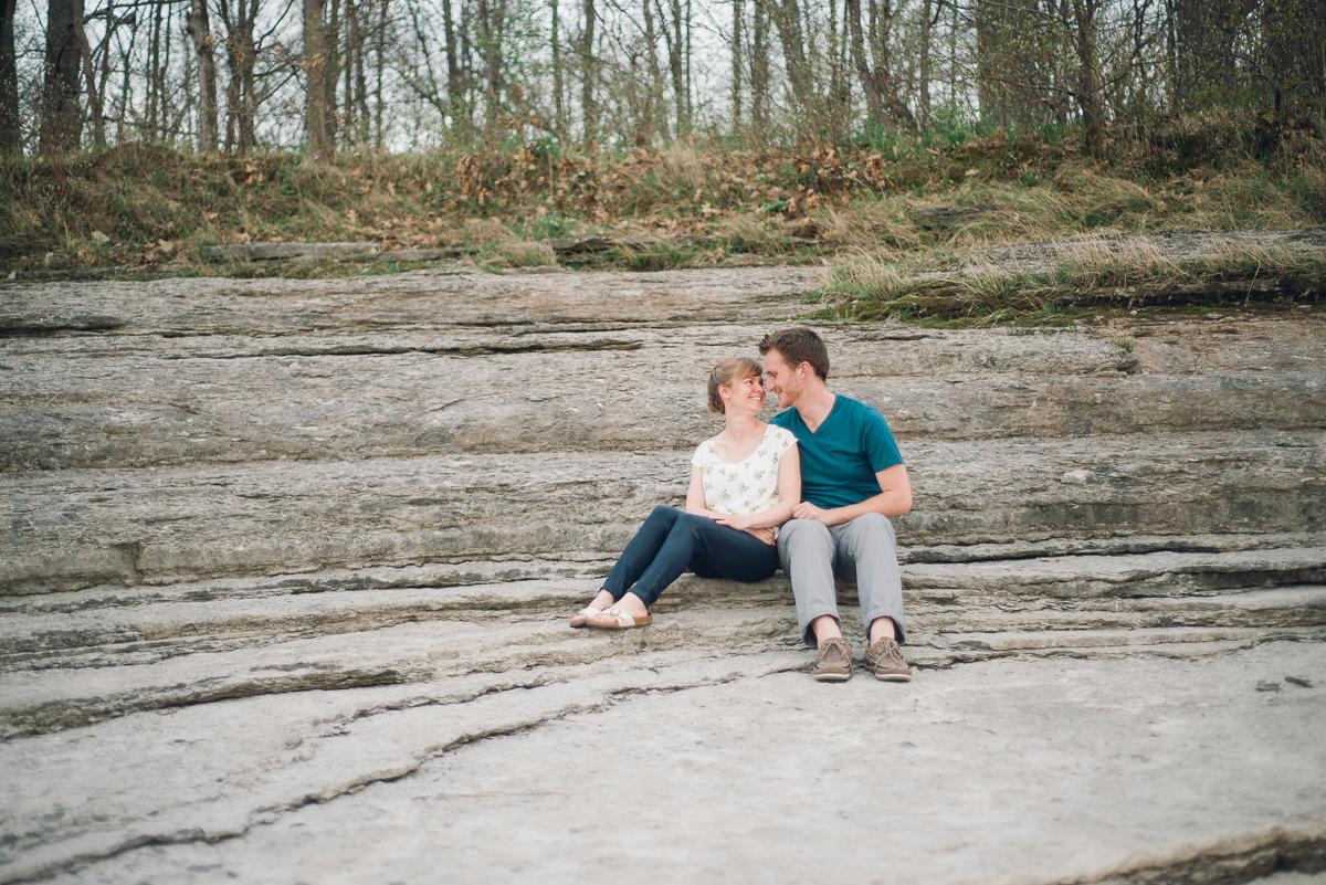 Sandbanks Engagement_Alabaster Jar Photography (44 of 48)