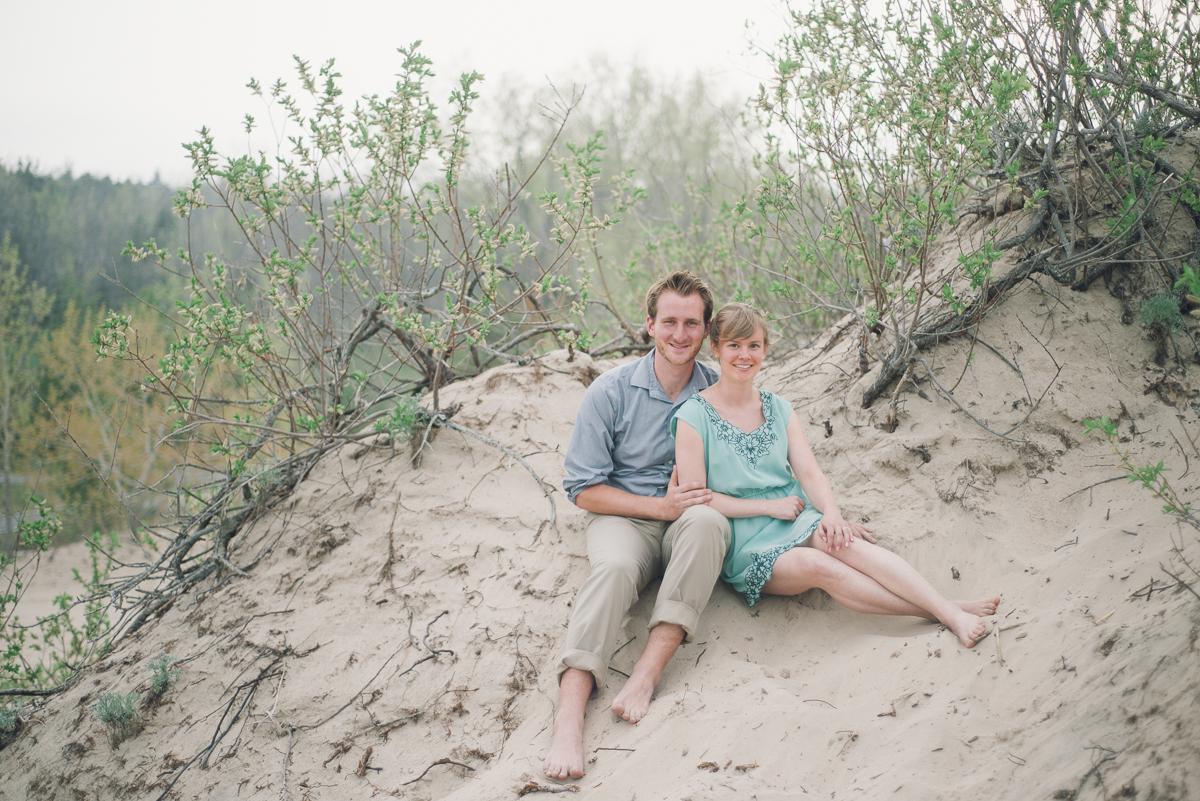 Sandbanks Engagement_Alabaster Jar Photography (6 of 48)