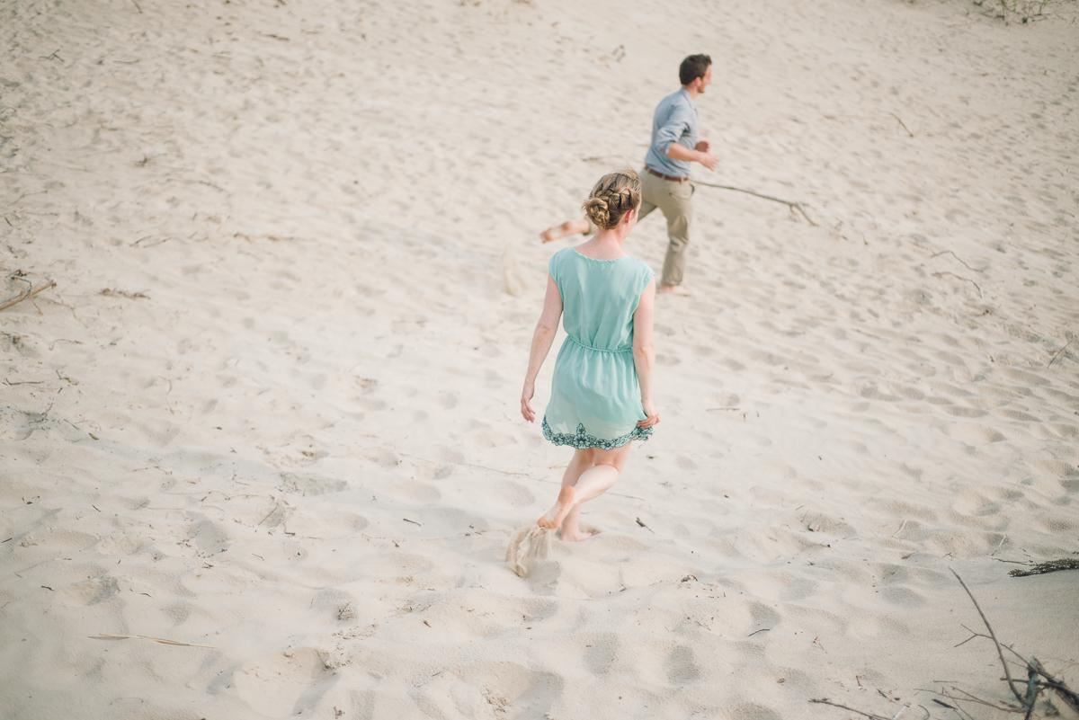 Sandbanks Engagement_Alabaster Jar Photography (8 of 48)
