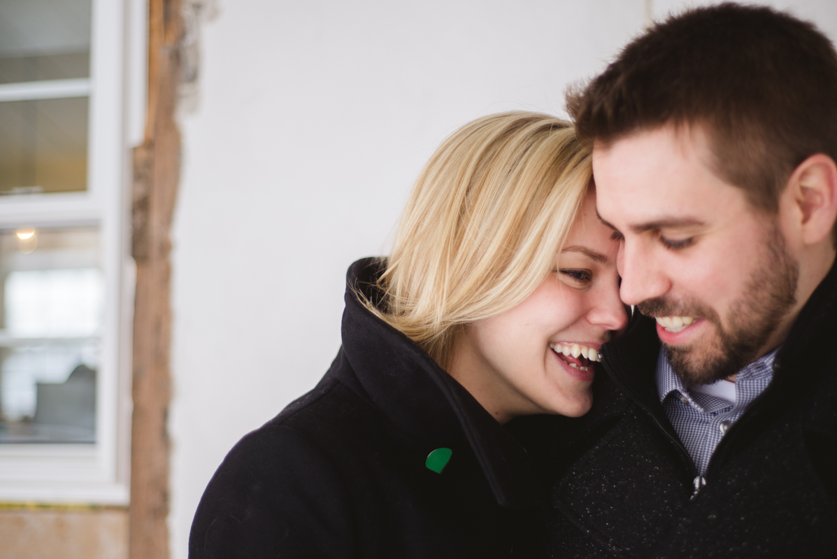 Spencerville Winter Engagement (15 of 27)