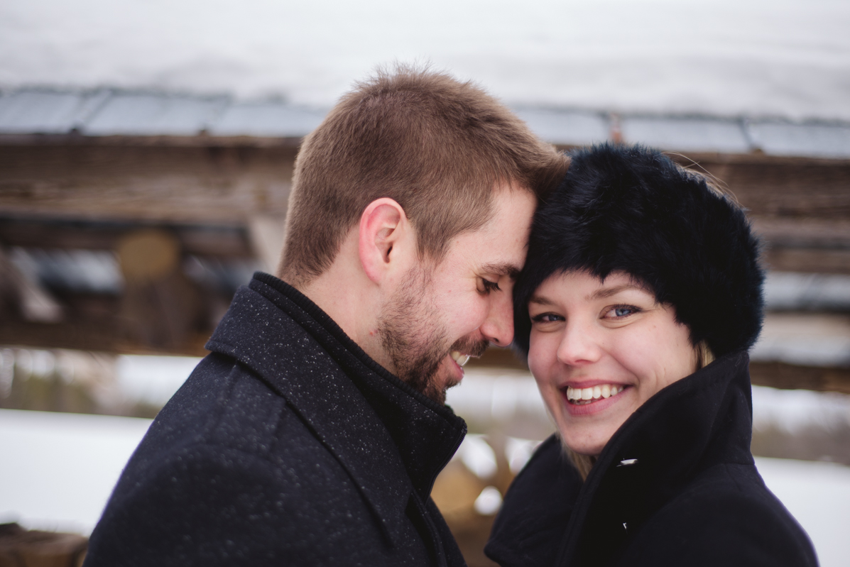 Spencerville Winter Engagement (23 of 27)