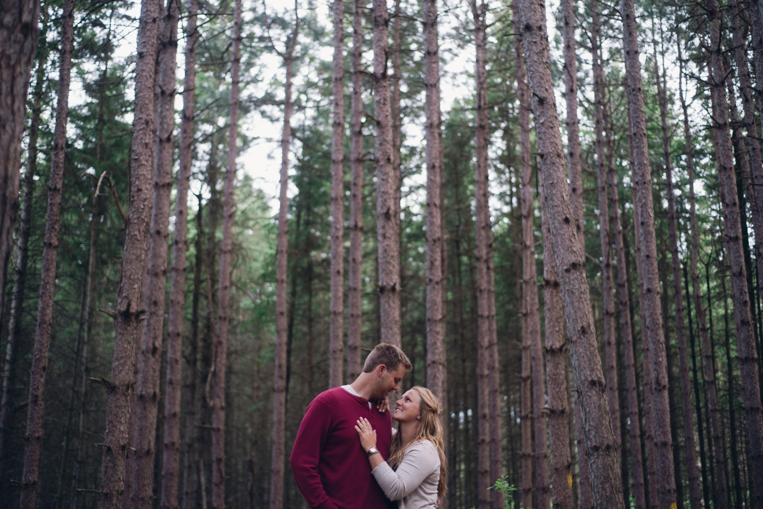 Spencerville_Alabaster Jar Photography (22 of 30)