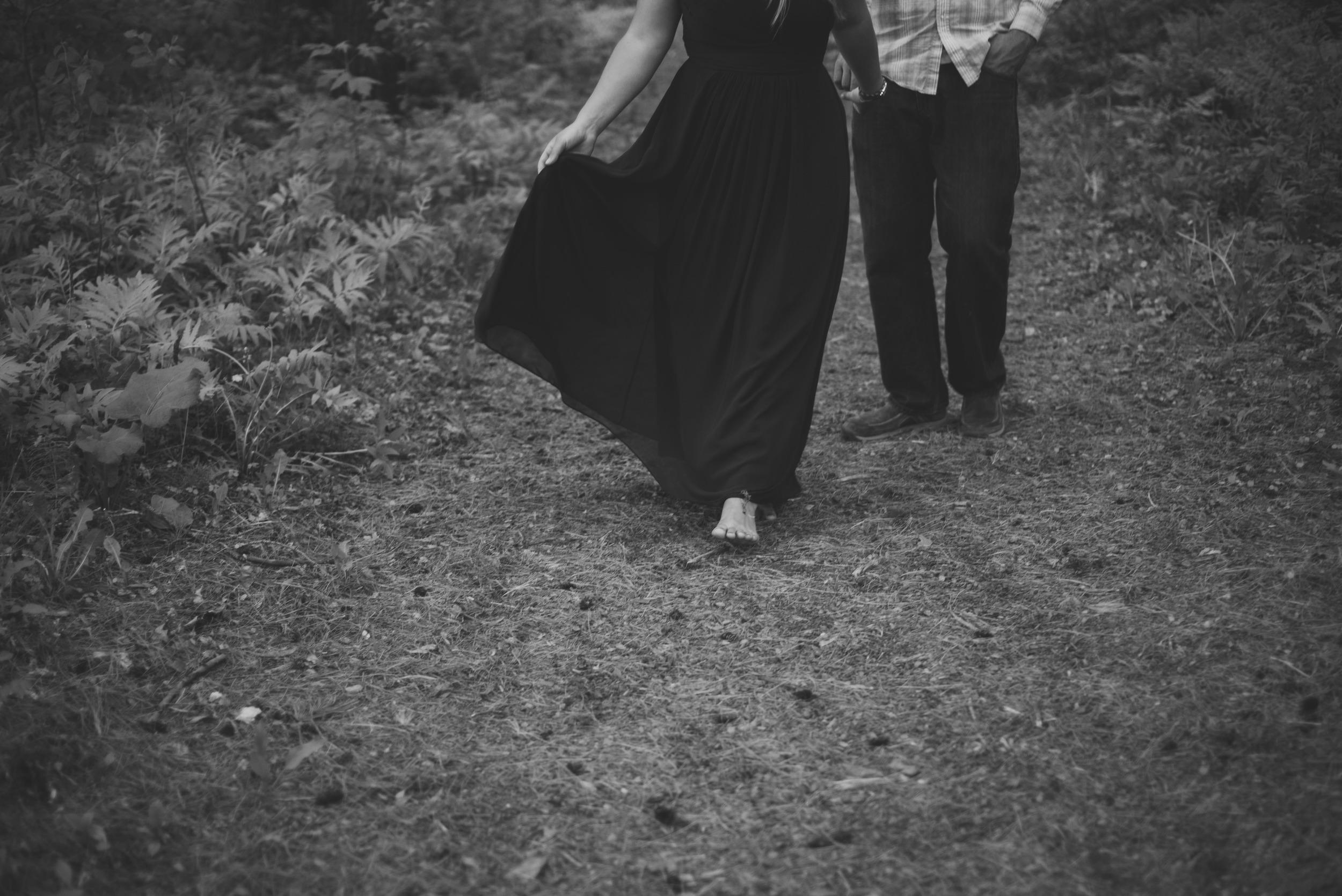 Spencerville_Alabaster Jar Photography (25 of 30)
