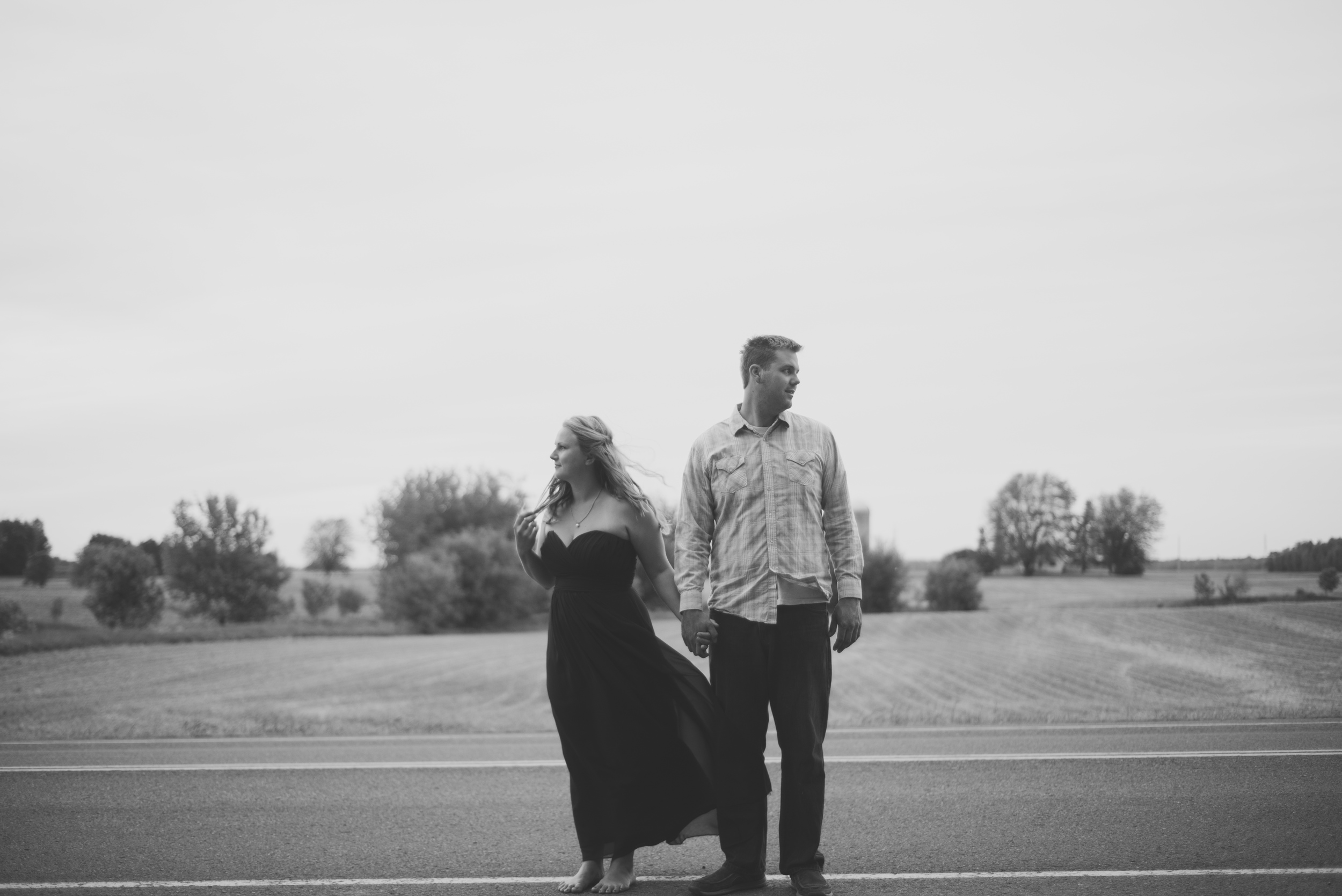 Spencerville_Alabaster Jar Photography (27 of 30)