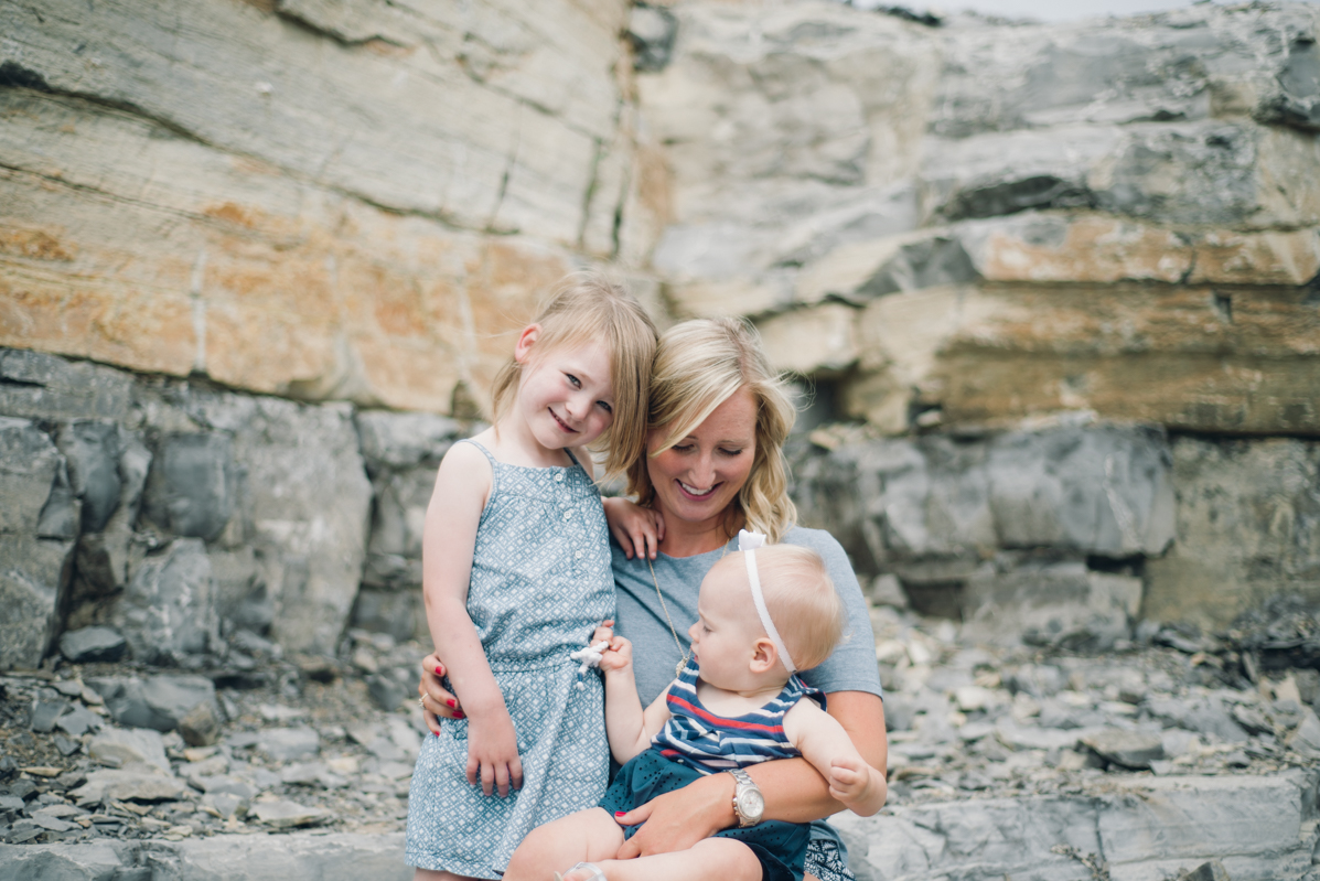 Veley Family_Lifestyle (22 of 29)