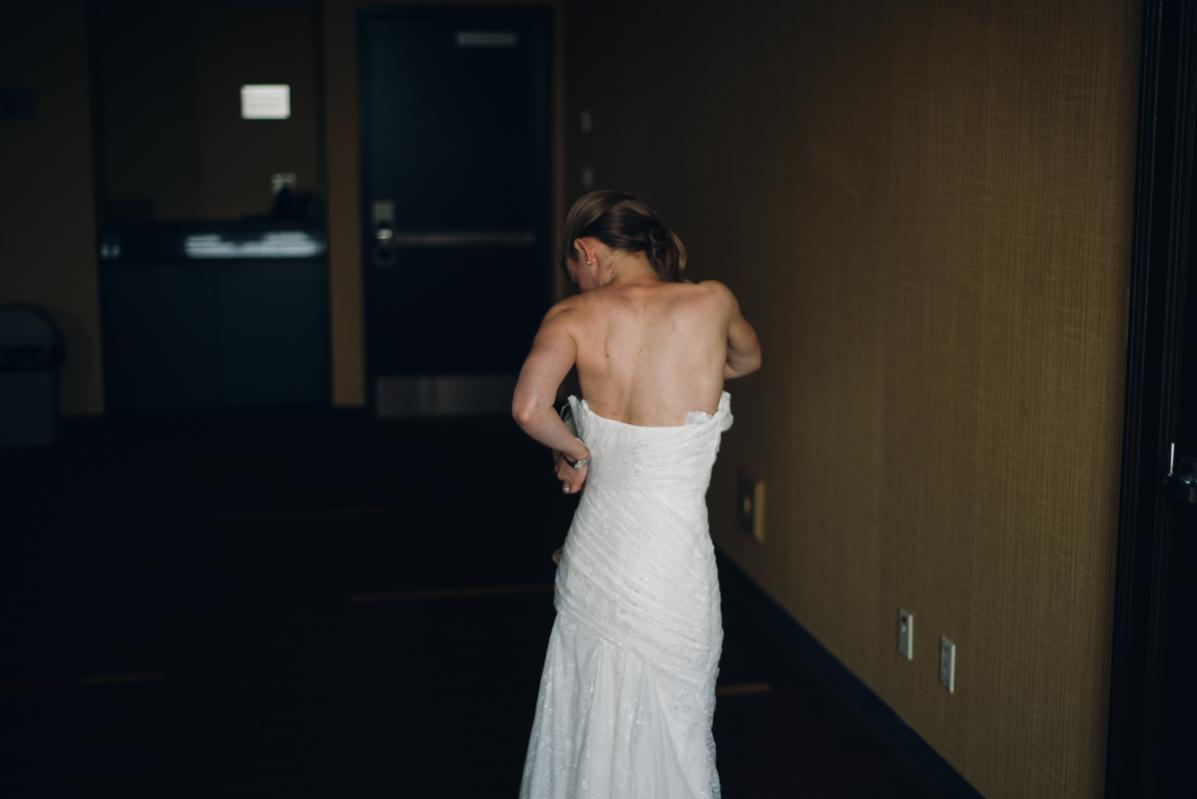 St Jacobs Wedding _Alabaster Jar Photography (10 of 79)