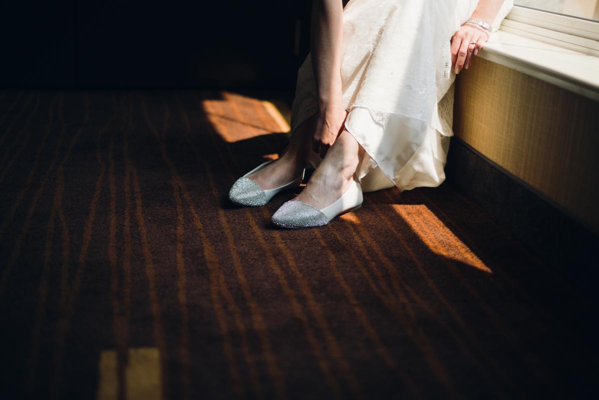 St Jacobs Wedding _Alabaster Jar Photography (12 of 79)