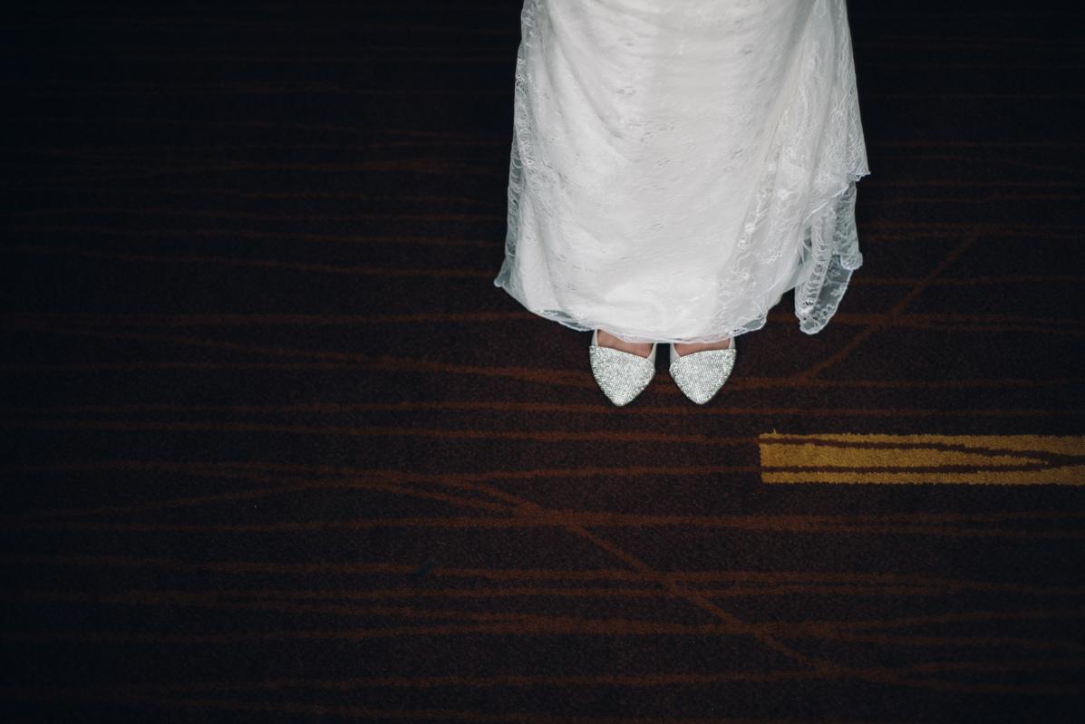 St Jacobs Wedding _Alabaster Jar Photography (13 of 79)