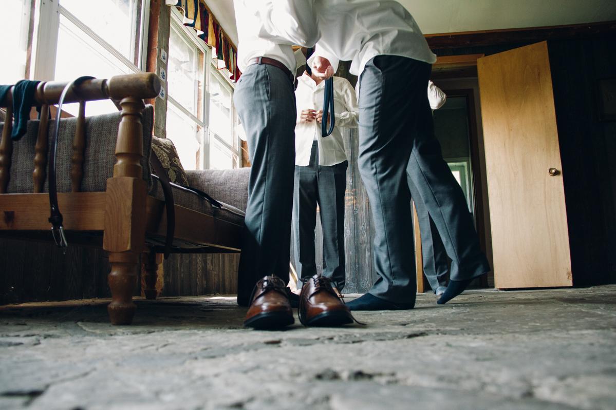 St Jacobs Wedding _Alabaster Jar Photography (15 of 79)