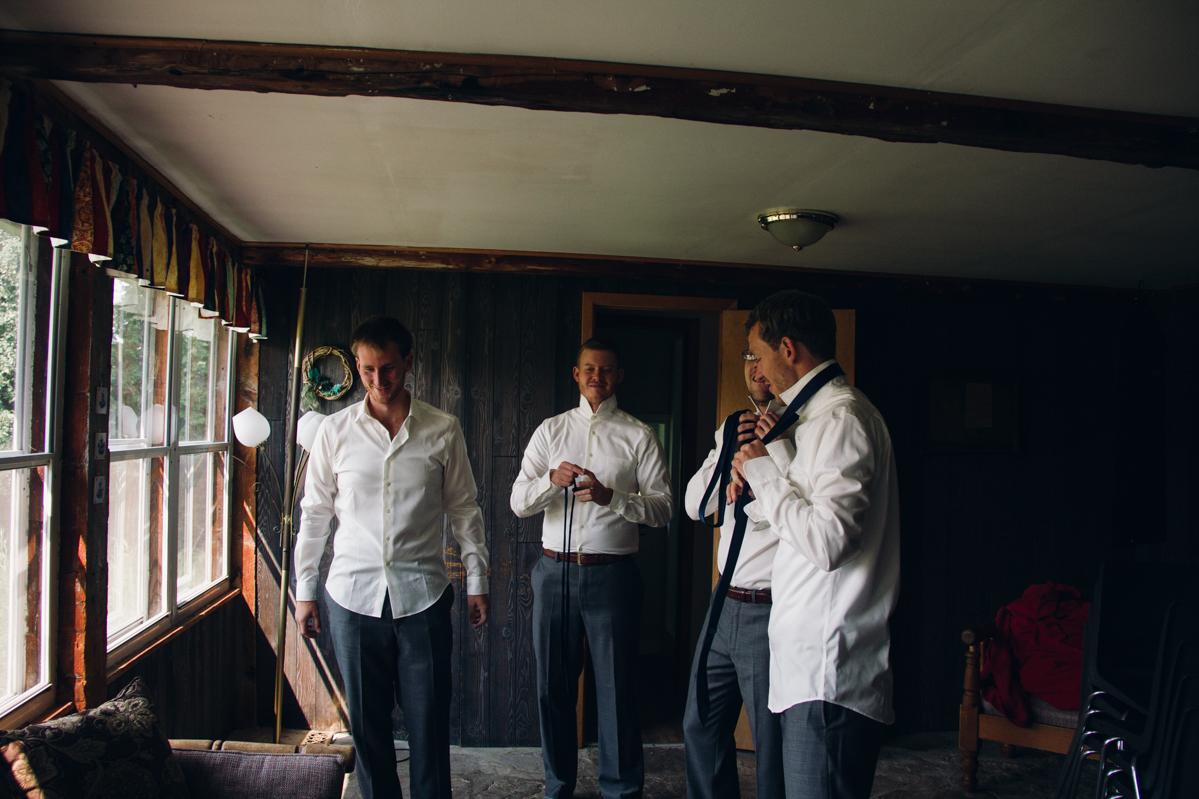 St Jacobs Wedding _Alabaster Jar Photography (16 of 79)
