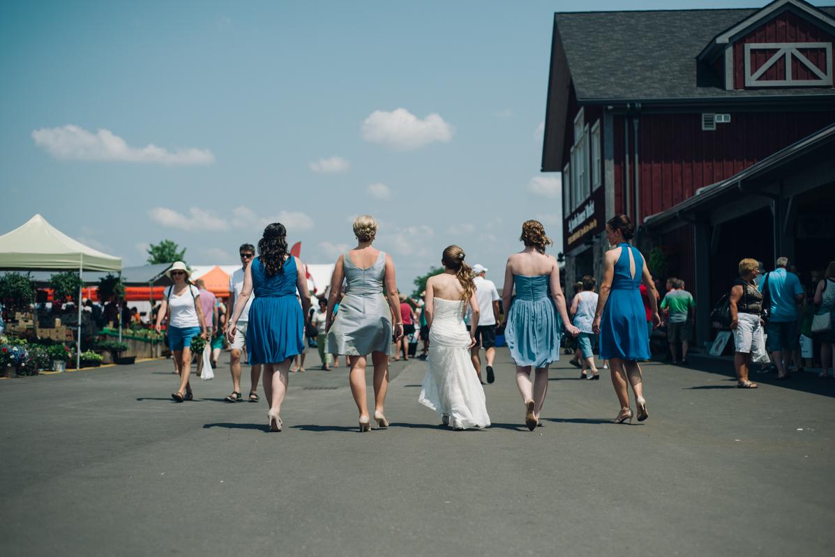 St Jacobs Wedding _Alabaster Jar Photography (23 of 79)