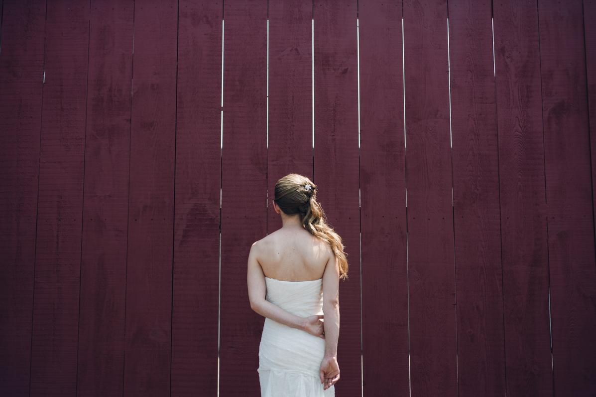St Jacobs Wedding _Alabaster Jar Photography (27 of 79)