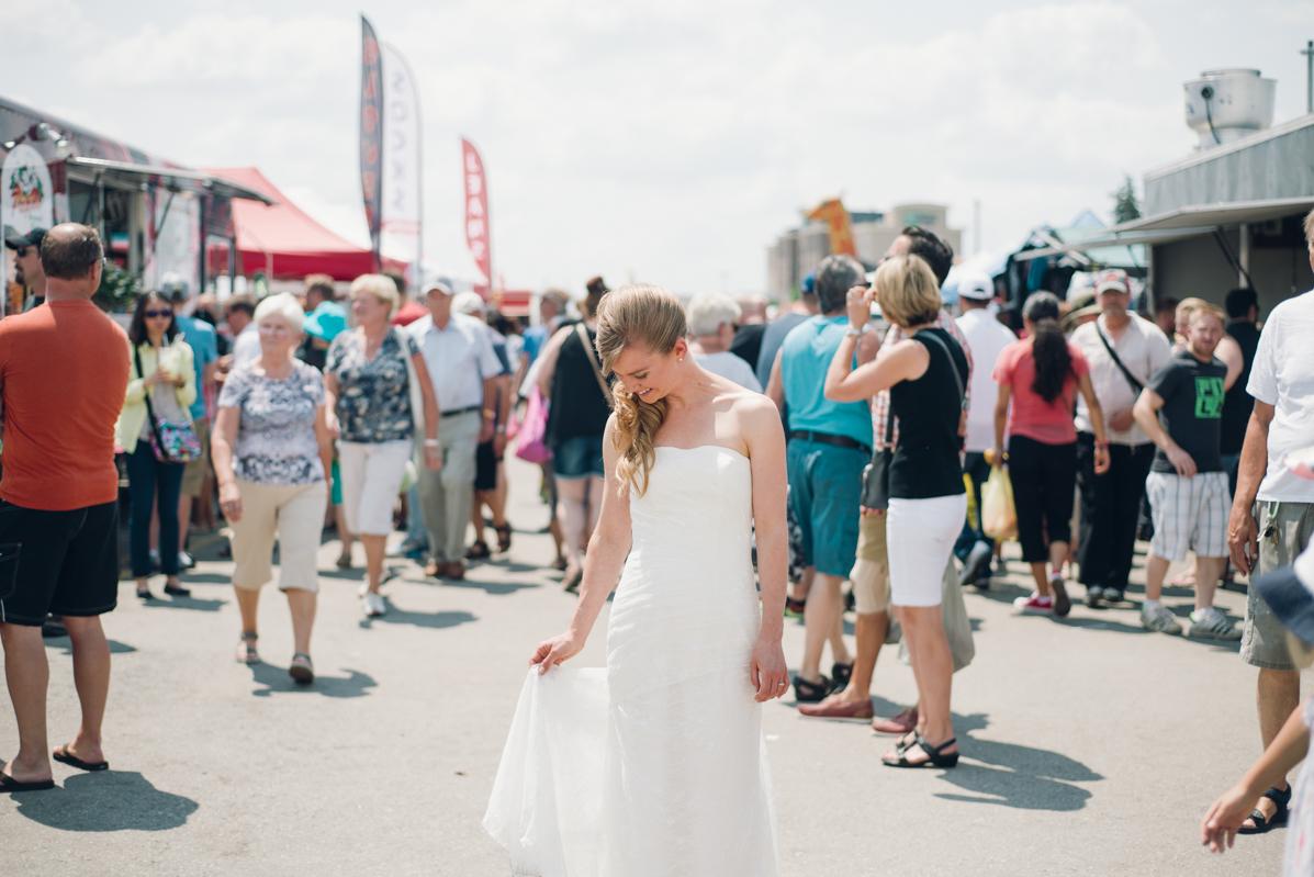 St Jacobs Wedding _Alabaster Jar Photography (32 of 79)