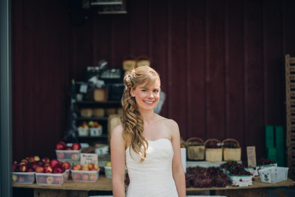 St Jacobs Wedding _Alabaster Jar Photography (34 of 79)