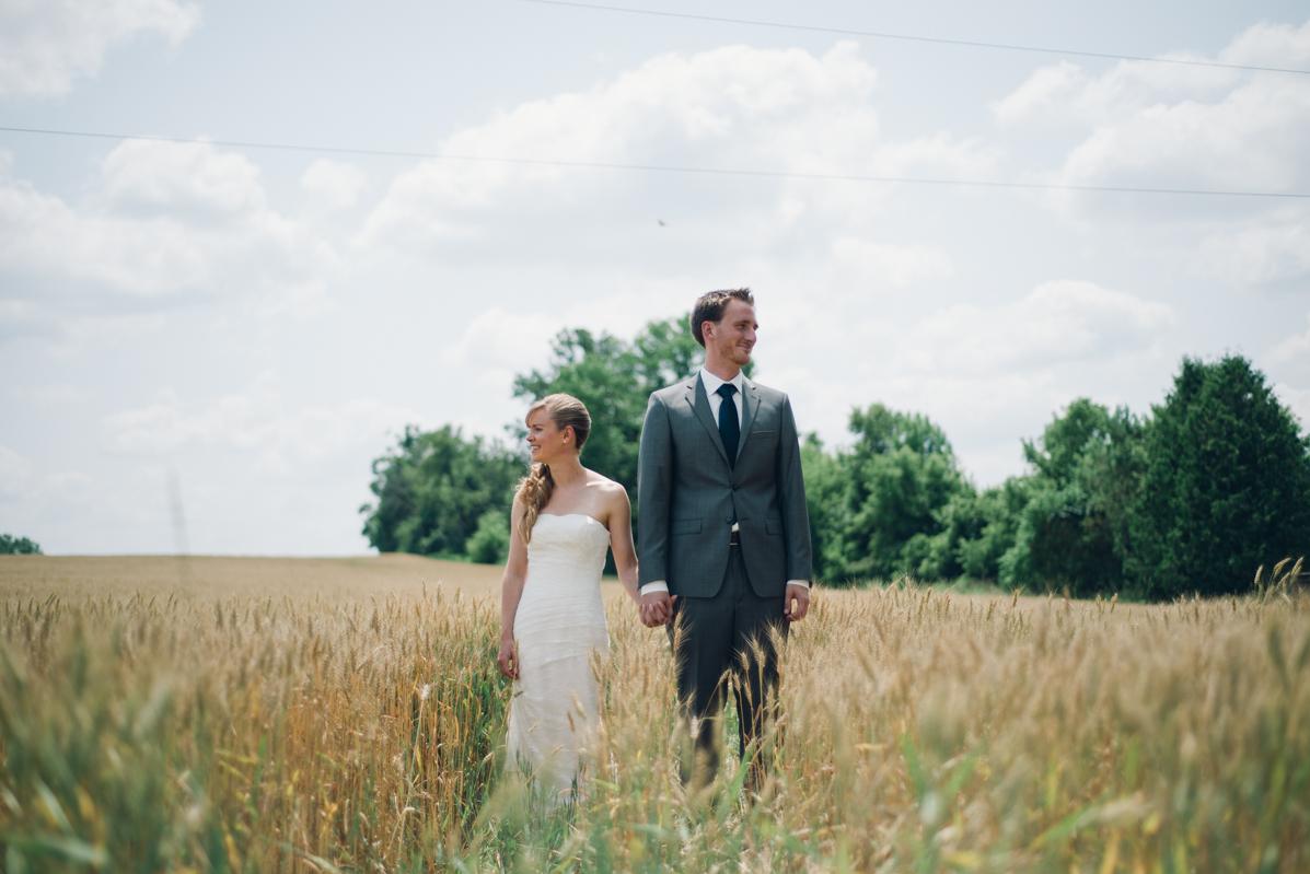 St Jacobs Wedding _Alabaster Jar Photography (44 of 79)