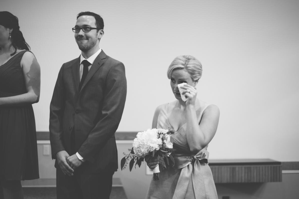 St Jacobs Wedding _Alabaster Jar Photography (49 of 79)