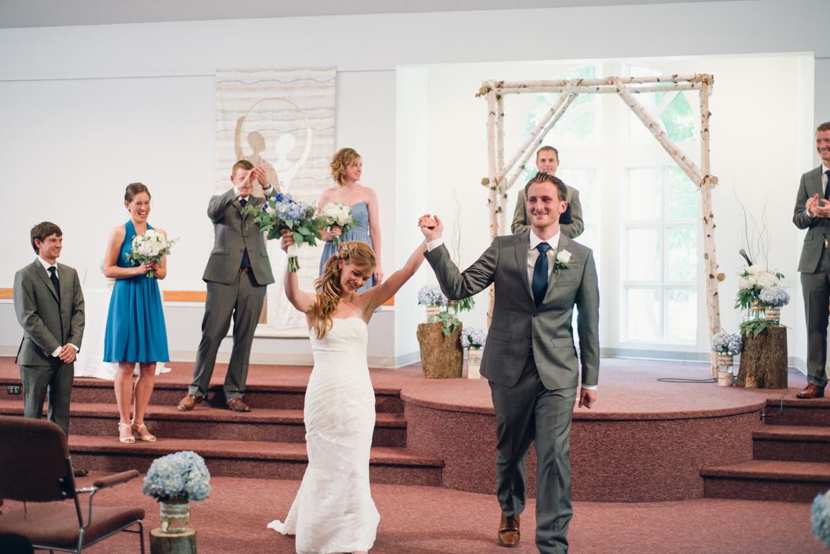 St Jacobs Wedding _Alabaster Jar Photography (51 of 79)