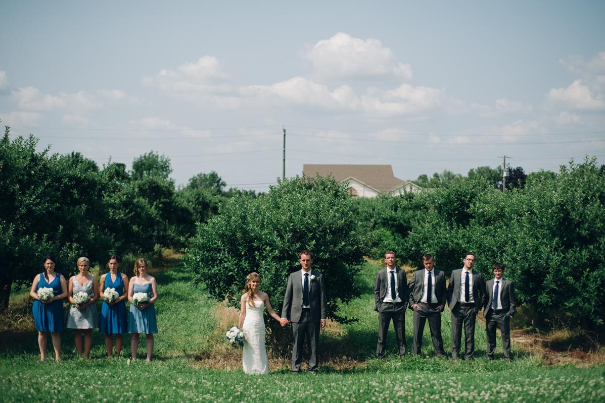 St Jacobs Wedding _Alabaster Jar Photography (52 of 79)