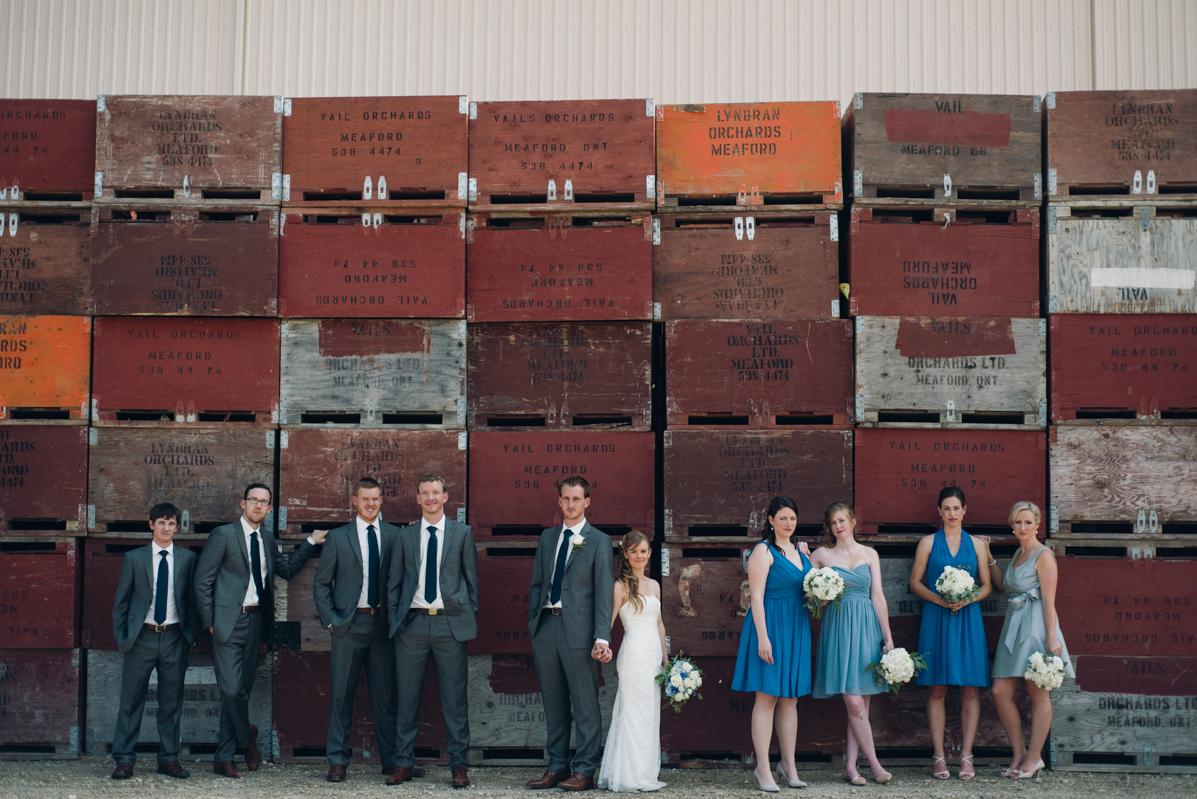 St Jacobs Wedding _Alabaster Jar Photography (56 of 79)