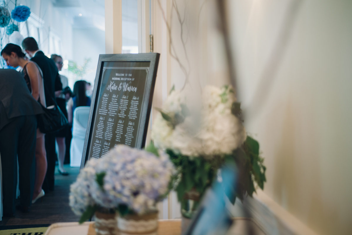 St Jacobs Wedding _Alabaster Jar Photography (63 of 79)