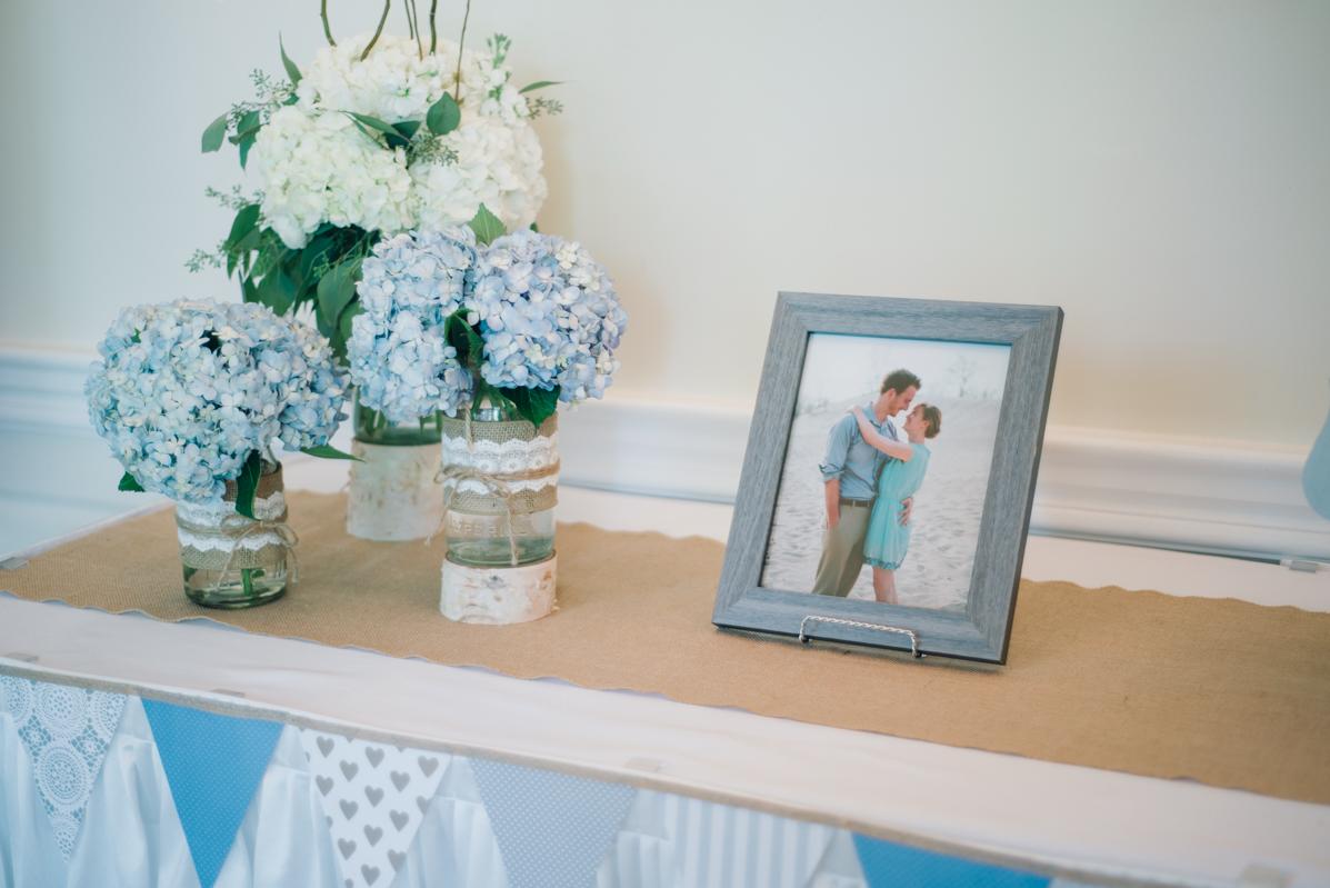St Jacobs Wedding _Alabaster Jar Photography (64 of 79)