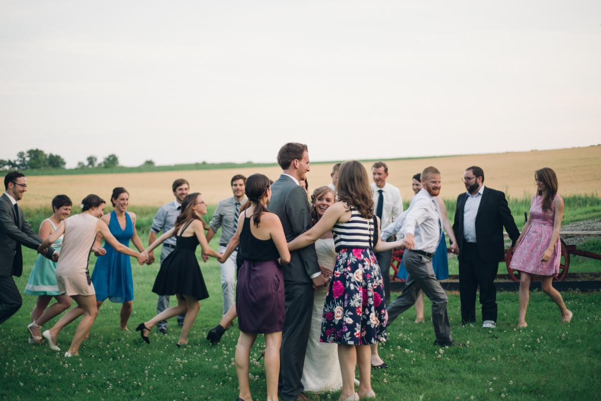 St Jacobs Wedding _Alabaster Jar Photography (72 of 79)