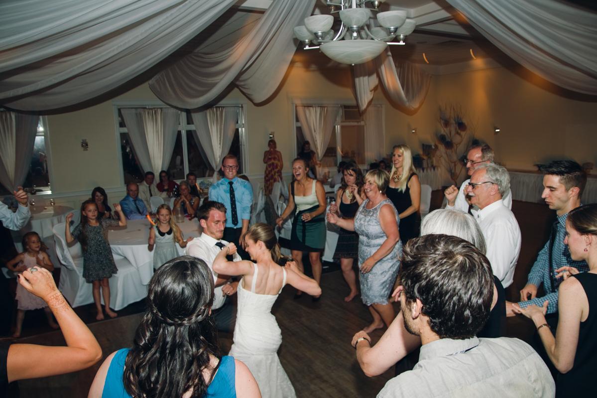 St Jacobs Wedding _Alabaster Jar Photography (77 of 79)
