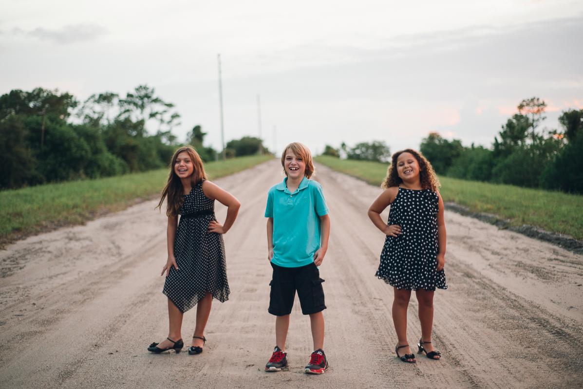 Florida Gender Reveal (15 of 16)