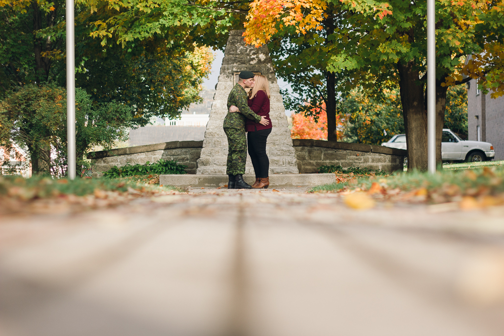 Merrickville Engagement Shoot (18 of 30)