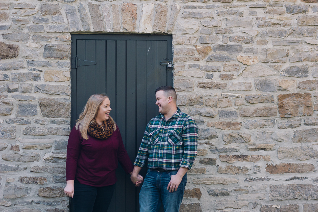 Merrickville Engagement Shoot (2 of 30)