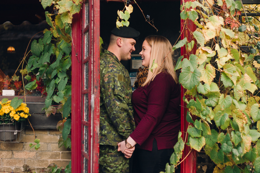 Merrickville Engagement Shoot (20 of 30)