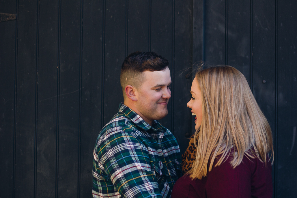 Merrickville Engagement Shoot (7 of 30)
