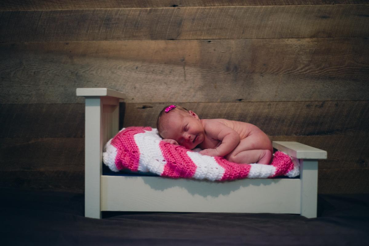 Newborn Lifestyle_Ottawa (12 of 12)