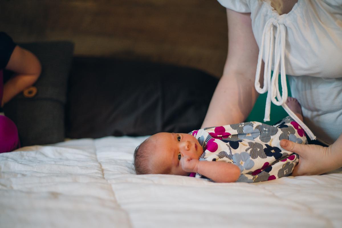 Newborn Lifestyle_Ottawa (4 of 12)
