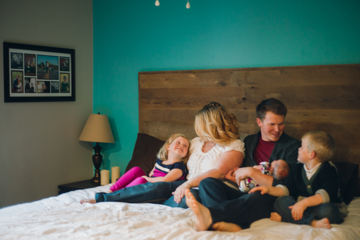 Newborn Lifestyle_Ottawa (7 of 12)