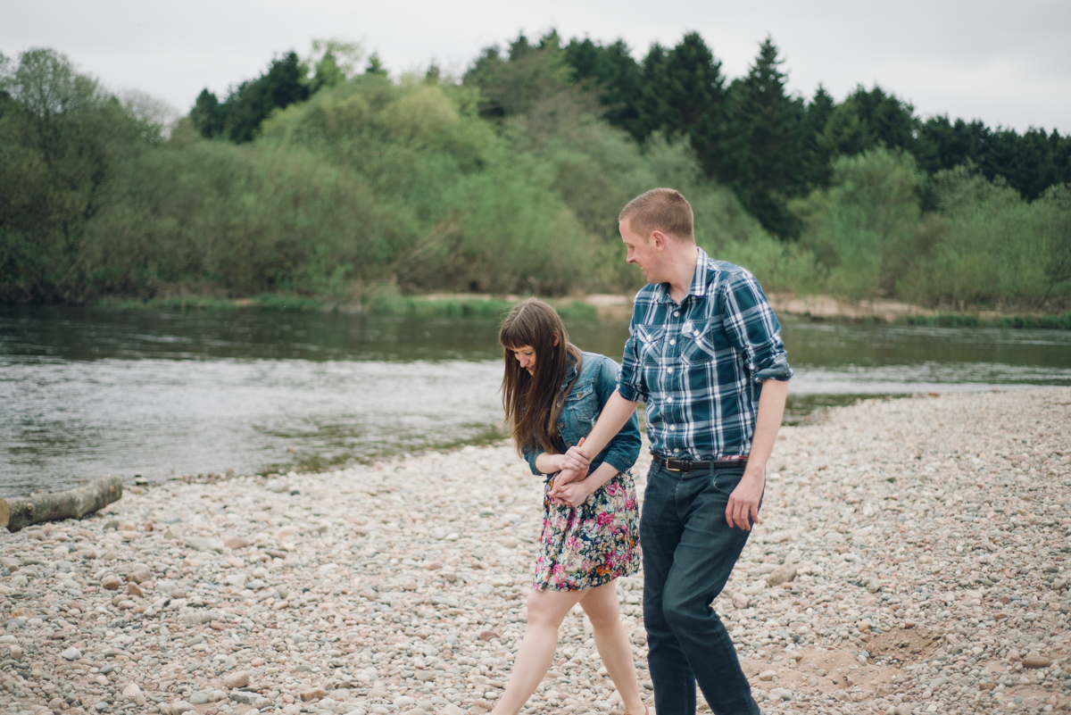 Scotland Engagement Session (12 of 27)