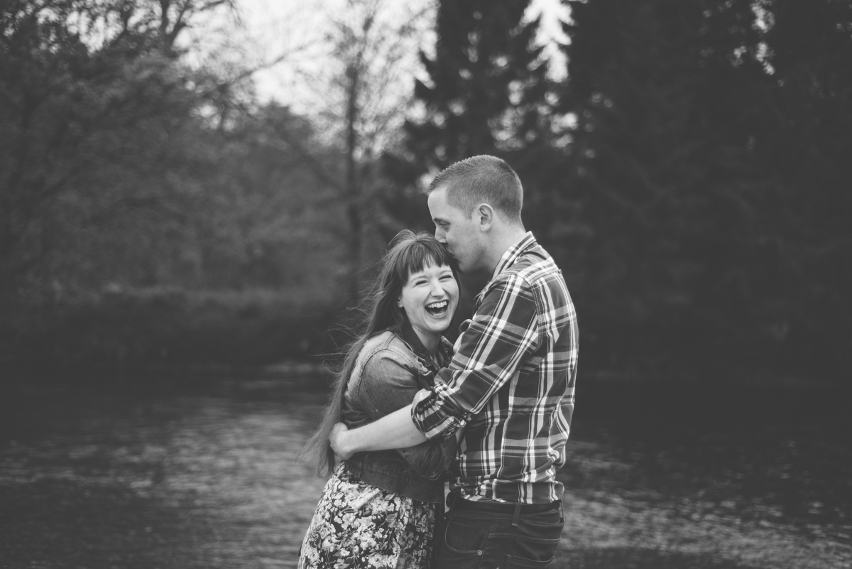 Scotland Engagement Session (15 of 27)