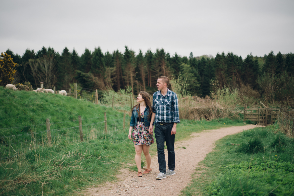 Scotland Engagement Session (17 of 27)