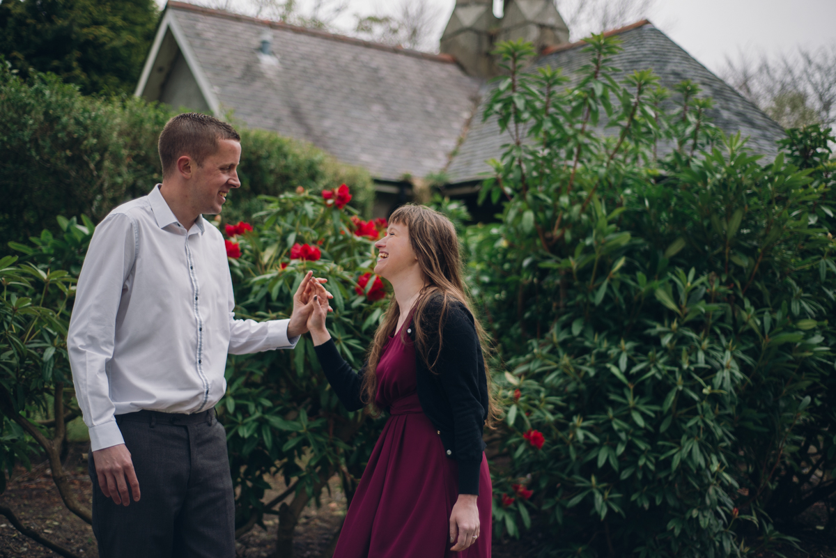 Scotland Engagement Session (23 of 27)