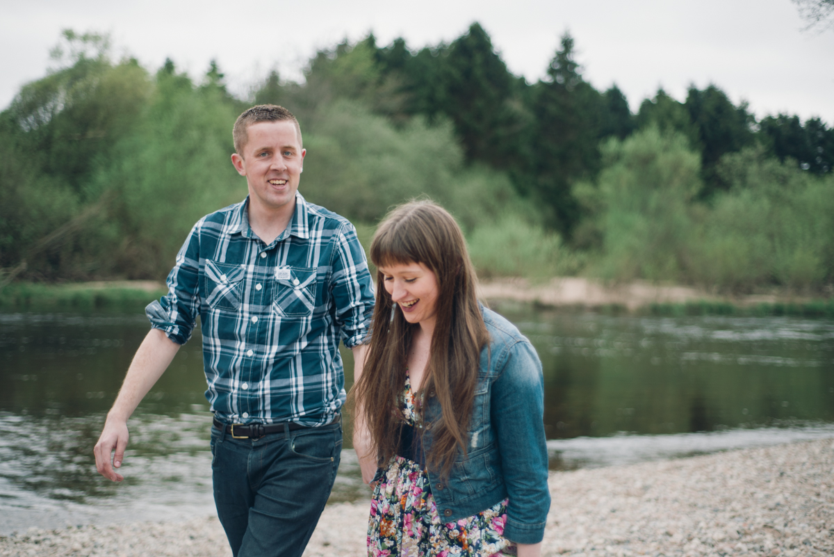 Scotland Engagement Session (3 of 27)
