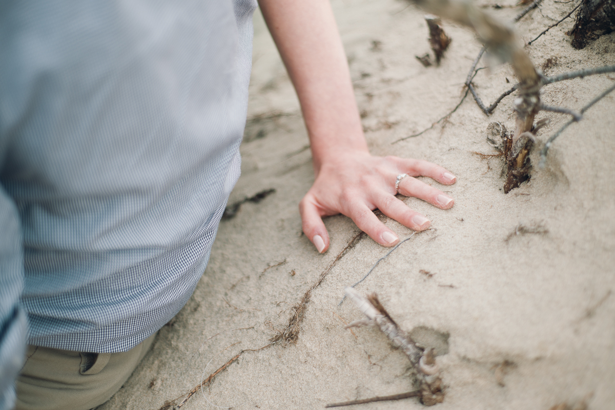Sandbanks Engagement_Alabaster Jar Photography (1 of 48)