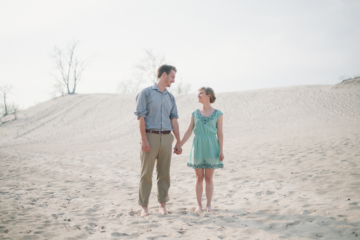 Sandbanks Engagement_Alabaster Jar Photography (10 of 48)