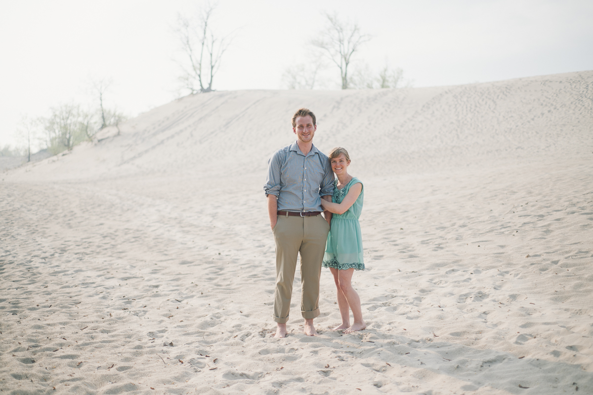 Sandbanks Engagement_Alabaster Jar Photography (11 of 48)