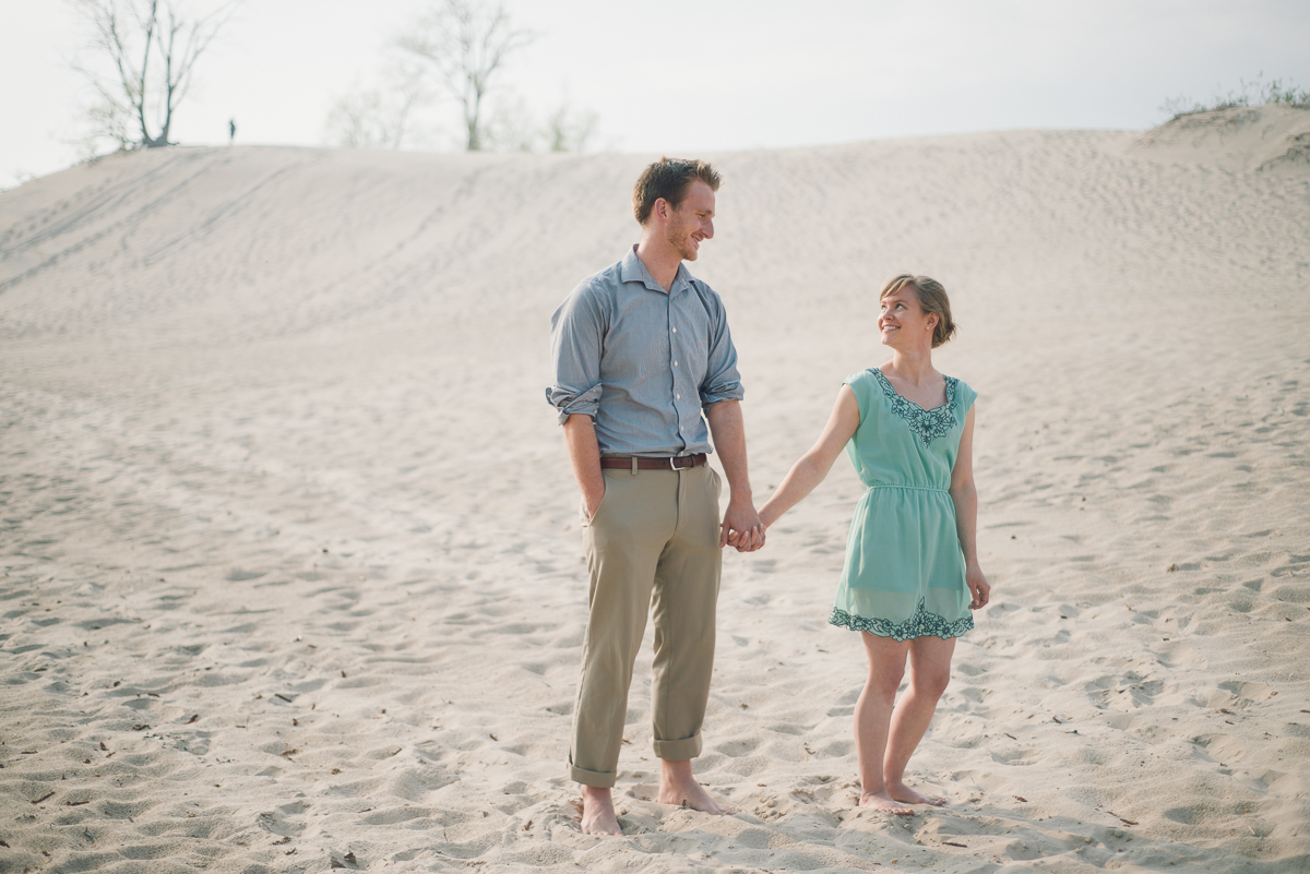 Sandbanks Engagement_Alabaster Jar Photography (13 of 48)